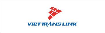 Viet Trans Link  Forwarding Company Limited