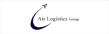 Air Logistics Group