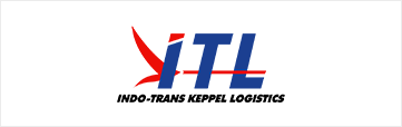 Indo-Trans Keppel Logistics