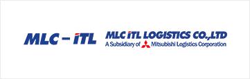 MLC ITL Logistics