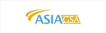 Asia GSA