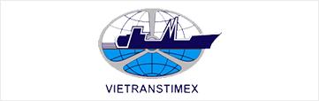 VIETRANS TIMEX