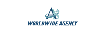 Worldwide Agency Company Limited