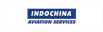 Indochina Services Company Limited