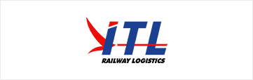 ITL Railways Logistics  Company Limited
