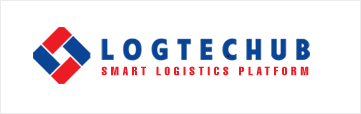 Logistics Techub Co. Ltd