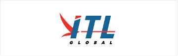 ITL Global Forwarding Company Limited