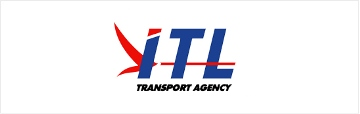 ITL Transport Agency Company Limited