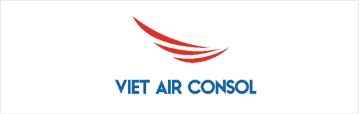 Viet Air Consol Company Limited